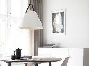 Design for the People, le design danois : l'innovation avant tout