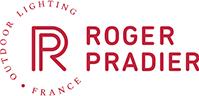 Voir le règlement du jeu concous Roger Pradier©